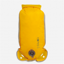 Waterproof Shrink Bag Pro