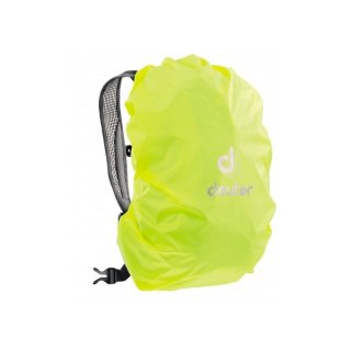 Raincover Mini (12-22 Liter)