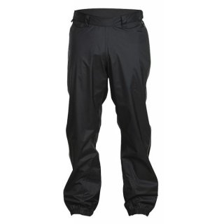Super Lett Pant (Long Zip)